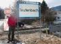 Teufenbach 2009 02 26