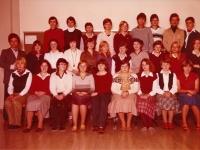 1979_80 Klassenfoto HASCH ohne Stutz
