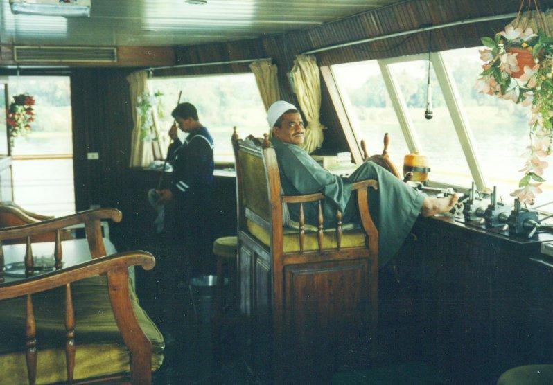 1999 05 11 MS Regina Kapitän