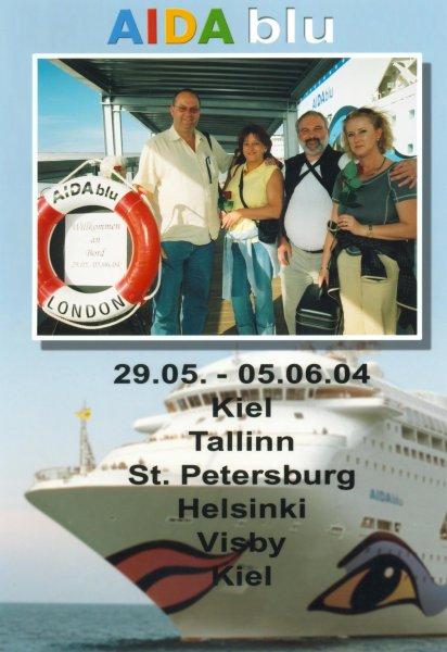 2004 05 29 AIDAblu Kiel