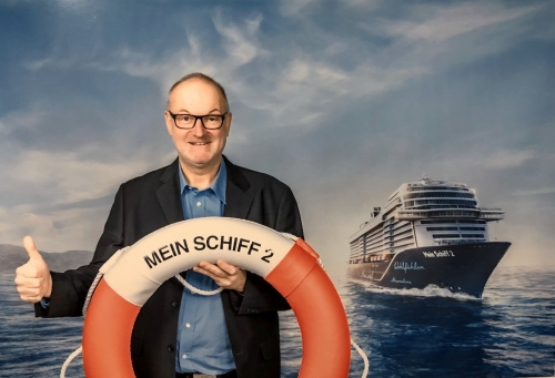 2019 01 23 Mein Schiff 2 Kiel
