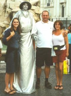 2002-07-15-rom-italien