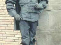 2005-11-01-rom-italien