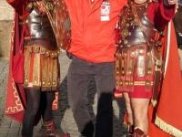 2005-12-18-rom-italien