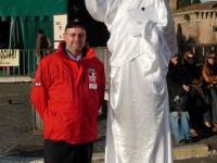 2005-12-17-rom-italien