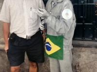 2006 01 13 Brasilienreise Salvador de Bahia
