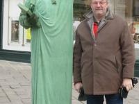 2007-12-18-salzburg-österreich