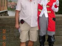 2008 08 29 Bamberg