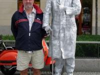 2008 09 05 Berlin
