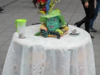 2008-11-08-münchen-deutschland