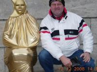 2008-12-13-paris-frankreich