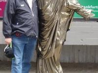 2009-06-05-frankfurt-deutschland