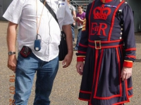 2009-07-18-london-england
