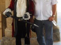 2010-06-04-rhodos-griechenland