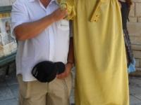 2010-06-06-dubrovnik-kroatien