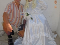 2011-05-11-guadalest-spanien