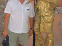 2011-05-22-malaga-spanien
