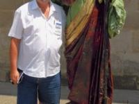 2011-05-25-santiago-de-compostela-spanien