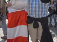 2012-03-15-rom-italien