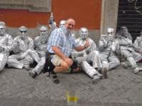 2012-03-18-rom-italien