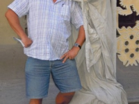 2012-08-28-florenz-italien