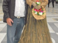 2014-05-04-neapel-italien