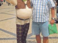 2014-05-16-lissabon-portugal