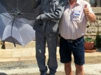 2017 06 01 San Pantaleo Sardinien
