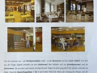 2008 03 10_11 AK Laienrichterausbildung Modul 1 AK Bildungshaus Jägermayrhof