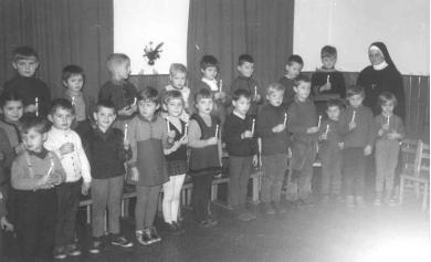 1968-kindergarten-4-von-rechts