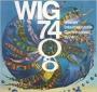 1974 05 25 Wiener Internationale Gartenschau