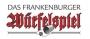 1976 08 14 Frankenburger Würfelspiel