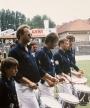 1991 07 14 Graz Liebenau Bundesstadion