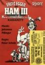 1992 09 25 Affront Theater Grieskirchen