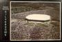 1993 06 26 Detroit Pontiac Silverdome