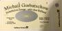 1995 12 07 Vortrag Gorbatschow Linz