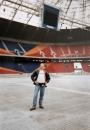 1998 07 12 Amsterdam Arena
