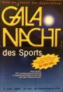 2001 02 02 Galanacht des Sports Brucknerhaus Linz