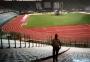 2002 07 14 Rom Olympiastadion
