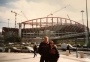 2003 03 04 Lissabon Benfica Stadion