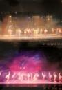 2003 07 01 Tokio Disneyland Show Encove