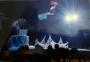 2003 07 01 Tokio Disneyland Show Mermaid Lagoon