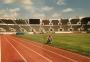 2004 06 02 Helsinki Olympiastadion