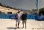 2004 08 19 Athen Panathinaiko Stadion