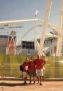 2004 08 22 Athen Olympiastadion