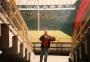 2004 09 18 Dortmund Westfalenstadion