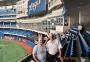2005 06 22 Toronto Rogers Center