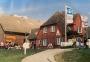 2006 06 18 Halig Hooge Wattenmuseum