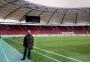 2007 11 16 Stuttgart Gottlieb Daimler Stadion