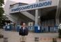 2008 08 27 Bochum Rewirpowerstadion